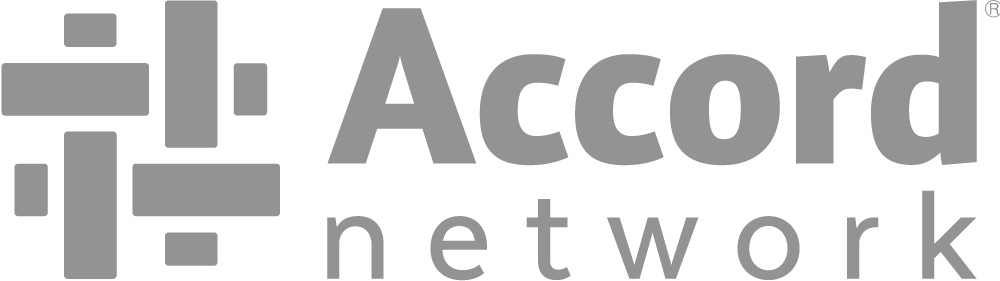 Accord Network - Accord Network